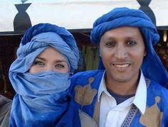 Viaje até passado ao árabe no Al Mossassa em Marvão de 5 e 7 de Outubro 2012 | Escapadelas.com