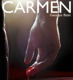 My first job in the theater was as a dresser for the opera Carmen in the Amsterdam Arena in 2002. In 2012 I came back to this first love; this time as a VIP Host and lecturer for Carmen at the TU Delft.