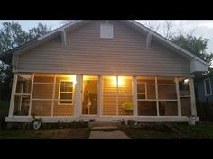 4156 mill creek rd winston salem nc offered by donna hughes rh pinterest com