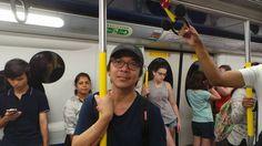 Hong Kong, Hats, Fashion, Moda, Hat, Fasion, Hipster Hat