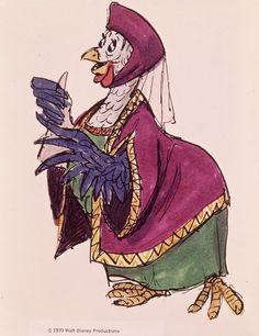 http://scurviesdisneyblog.tumblr.com/post/100148271443/animationandsoforth-robin-hood-character