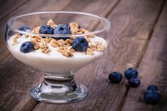 Add extra nutrients to your diet with these 10 easy swaps...#myfitnesspal