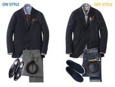 Yahoo!検索(画像)で「濃紺ジャケットとネクタイ」を検索すれば、欲しい答えがきっと見つかります。