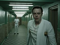 A Cure for Wellness - http://www.weltenraum.at/a-cure-for-wellness/