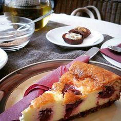 ロシアからドイツまで。多くの国の影響を受けたエストニアの食文化 | EAT.SLEEP.TRAVEL