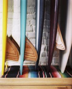nautical design and organization : #art #artsy #surf