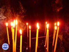 Kerst op Kreta Griekenland Crucifixion Of Jesus, Greek Easter, Cheap Flight Tickets, Book Cheap Flights, Heraklion, Southern Europe, Crete Greece, Holy Week, Going On Holiday
