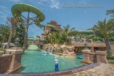 #Aquaventure #WaterPark #Atlantis #ThePalm #Dubai #payerfotografie