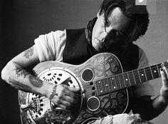 Noticias Noticias Johnny Depp Tim Burton -repinned by LA County photographer http://LinneaLenkus.com  #portraitphotography