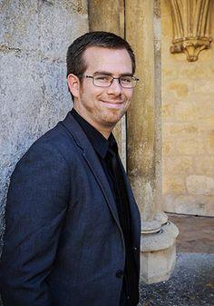 Jason Thorpe Buchanan