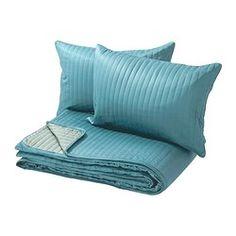 sanela kissenbezug ikea accessoires pinterest einrichtung kissen und wohnzimmer. Black Bedroom Furniture Sets. Home Design Ideas