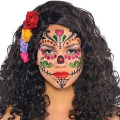 1000 images about day of the dead on pinterest day of