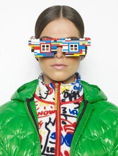 55f5c86fe0e 96 Best Elegant Eyewear images
