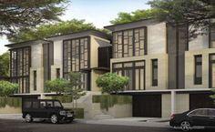 Rumah baru dijual murah di BSD Tangsel   http://www.youngsterpro.co.id/advices/read/3529/cluster-dan-rumah-dijual-baru-di-perumahan-bsd-city