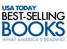 100 best-selling books of 2011.  We predict at least 80% of these are in stock at your closest Gottwals, another 10% or so can be transferred from another location, and the remainder can be ordered for you (new or used) at significant savings!