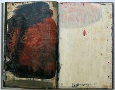 Ward Schumaker. Book arts.