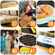 50 Fun Fall Date Ideas | The Dating Divas