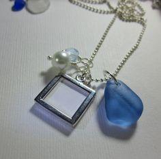 teeny tiny mini photo