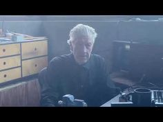 David Lynch Twin Peaks, Abby Lee, Weather Report, Youtube, Benjamin Franklin, Opera, Archive, Opera House, Weather Forecast