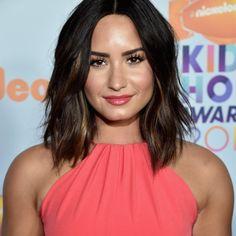 Demi Demi Lovato Body, Girls, Toddler Girls, Daughters, Maids