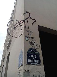 #rip #paris