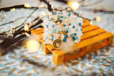 Šperky podle znamení horoskopu | korálky.cz Bracelets, Leather, Jewelry, Horoscope, Jewlery, Jewerly, Schmuck, Jewels, Jewelery