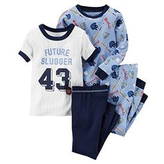 1d43bfbab 200 Best Baby Boy Sleepwear and Robes images