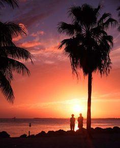 Florida Keys - Florida - USA (byNumb Photo)