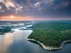 Lake Travis - MY HOME! Lake Shore Ranch was bought by my Grandfather, George K. Marshall on January 10, 1946. He owned 6 miles of water front and believed it was GODS PLACE ON EARTH! God Bless Him!