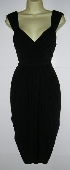 51 Best Ladies Shift Dresses Images Cute Dresses Elegant Dresses