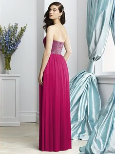 Dessy Collection Style 2925 http://www.dessy.com/dresses/bridesmaid/2925/#.VZ03ZEW9A7A