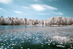ir filter photo에 대한 이미지 검색결과