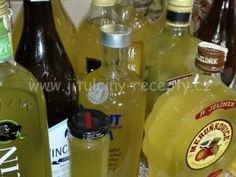 Sauce Bottle, Vodka Bottle, Cleaning, Dishes, Drinks, Food, Youtube, Medicine, Syrup