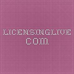 licensinglive.com