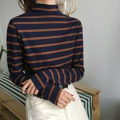 Kfashion Blog - Korean Fashion - Seasonal fashion #FutureFashionTrends