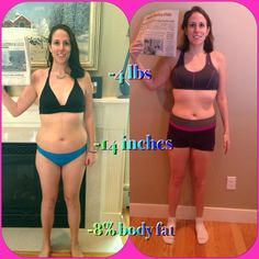 Lose belly fat in 7 days at home picture 3