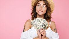 Como ganhar dinheiro na internet sem investir nada Personal Development, Digital Marketing, Money Saving Tips, Make Money On Internet, Finance Tips, Day Planners, It Works, Career