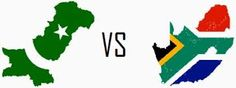 Pakistan vs South Africa, Live Cricket Score Update - ICC Cricket World Cup 2015	South Africa and Pakistan will clash in a Group B experience of the ICC World Cup 2015 at Eden Park Auckland on March seven.   : ~ http://www.managementparadise.com/forums/icc-cricket-world-cup-2015-forum-play-cricket-game-cricket-score-commentary/280543-pakistan-vs-south-africa-live-cricket-score-update-icc-cricket-world-cup-2015-a.html