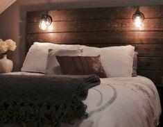 Gorgeous Rustic Home Decor Ideas (36)