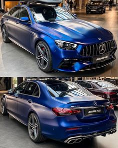 Mercedes Benz Maybach, Mercedes Car, Half Shaved, Shaved Hair, E63 Amg, Motorcycle Bike, Cars And Motorcycles, Luxury Fashion, Motors