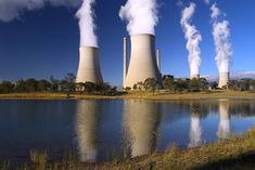 Nick Tsagaris – Climate Target Set By IPCC Requires 12 Australian Coal-Fired Power Stations To Close: Parliamentary Library Report International Energy Agency, Target Setting, Nuclear Energy, Renewable Sources Of Energy, Climate Change Effects, Fire Powers, Coal Mining, Greenhouse Gases