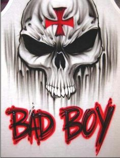 9 Best Bad Boy Images Bad Boys Quotes Bad Boy Quotes