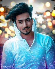 Looking For Faisu Wallpaper? So, Here You Can Find Tik Tok Star Faisu Wallpapers, Images, and Pics of Faisal Shaikh in HD Quality.