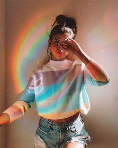 Vintage Instagram, Simple Portrait, Romantic Photos, Photos Tumblr, Home Photo, Photo Look, Unique Photo, Tumblr Girls, Photo Backgrounds