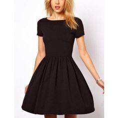 tan dressscoopneck dresslong sleeve dressfleece dressmini ...