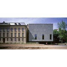 roland halbe - diener und diener - pasquart museum