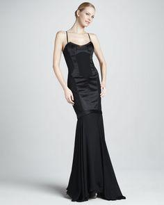 d3625b9e322 11 Best Jessa Dress Options images