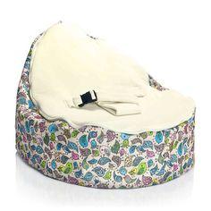 Baby Bean Bags On Sale | Chibebe