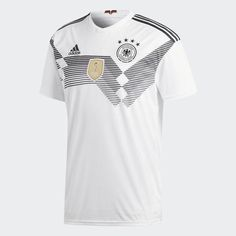 35f46bb76bb Dfb Logo, Germany National Football Team, Germany Football, Adidas Dfb,  World Cup