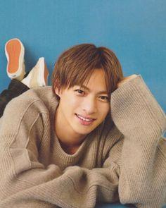 Kento Nakajima, Japanese Boy, Pompadour, Beautiful Person, Acting, Idol, Prince, Guys, Instagram